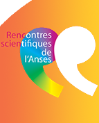 Scientific Meeting ANSES BEES-Rencontres Scientifiques ANSES Abeilles